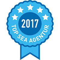 TOP SEA AGENTUR